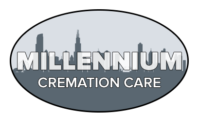 cremation care logo